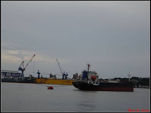 高雄二日-遊船047.jpg