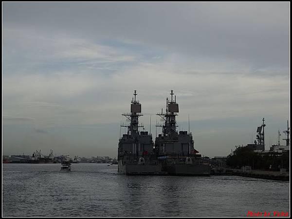 高雄二日-遊船067.jpg
