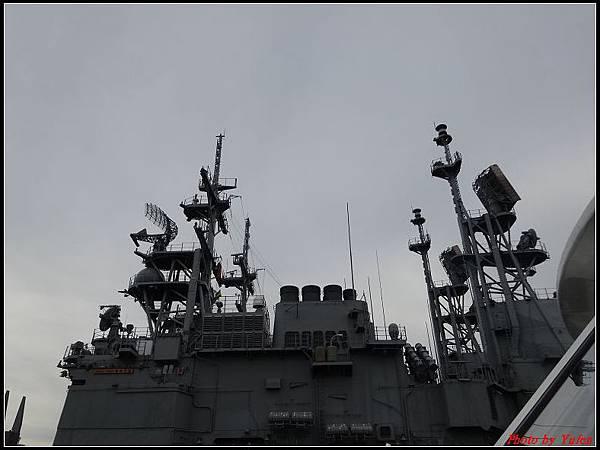高雄二日-遊船071.jpg