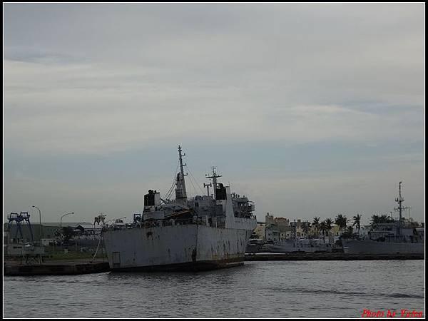 高雄二日-遊船074.jpg