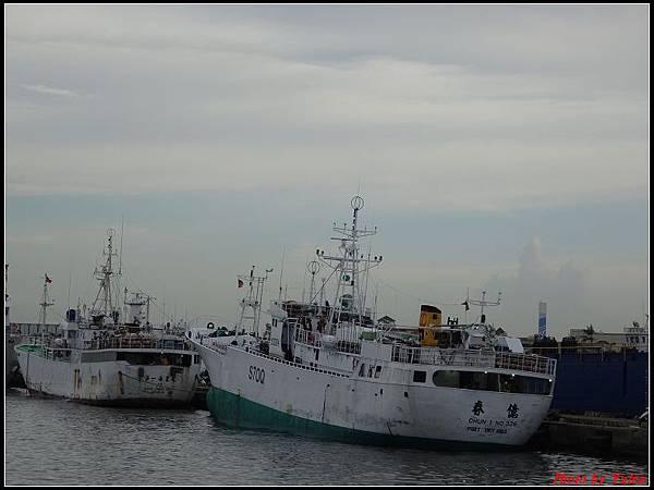 高雄二日-遊船083.jpg
