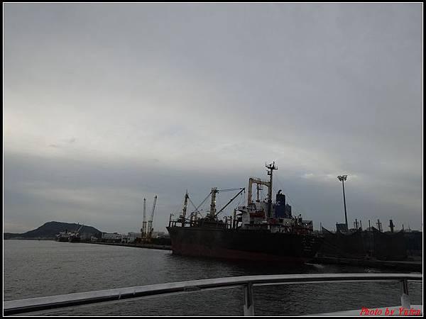 高雄二日-遊船102.jpg