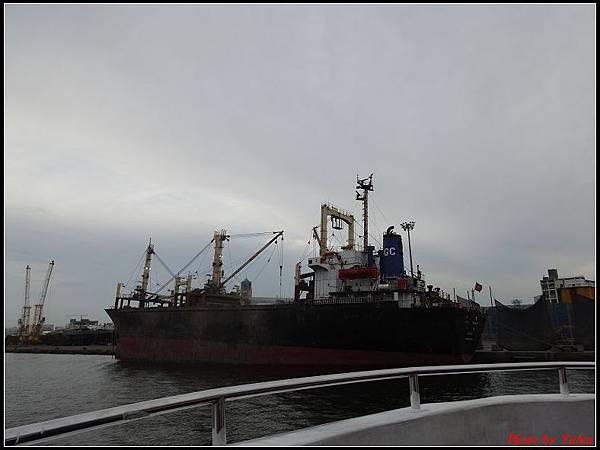 高雄二日-遊船103.jpg
