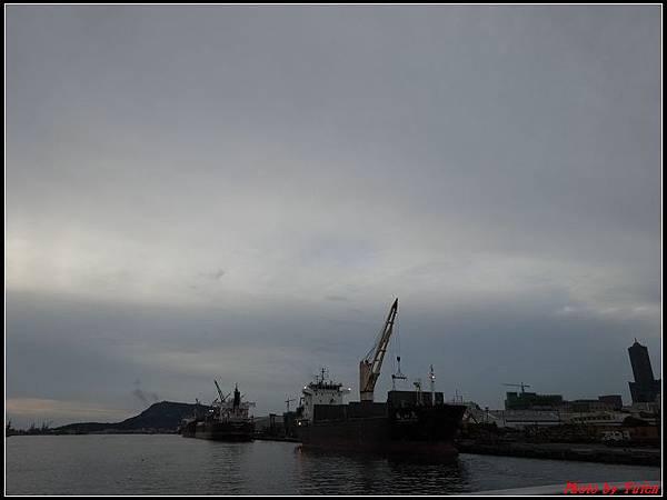 高雄二日-遊船107.jpg
