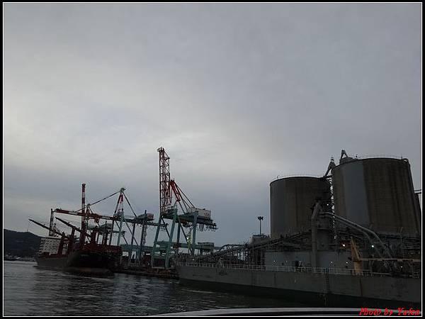 高雄二日-遊船117.jpg