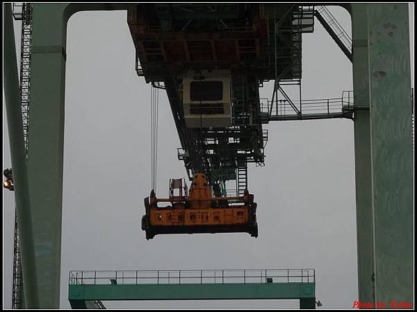 高雄二日-遊船125.jpg