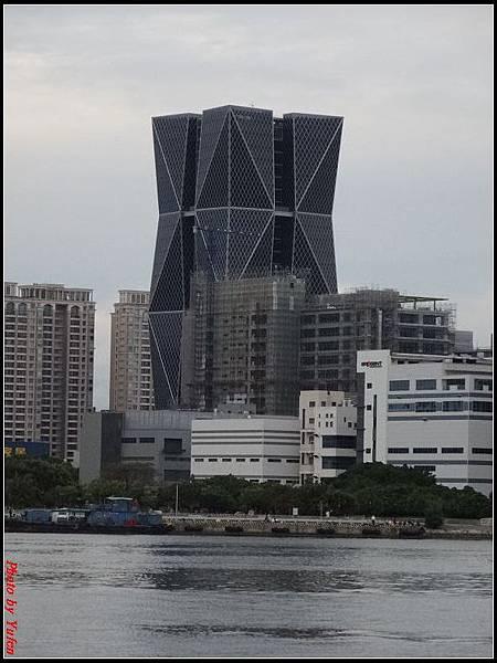 高雄二日-遊船138.jpg