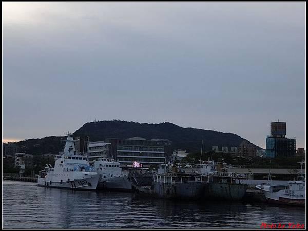 高雄二日-遊船146.jpg