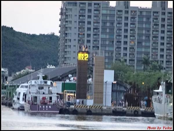 高雄二日-遊船147.jpg