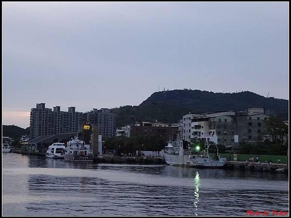 高雄二日-遊船148.jpg