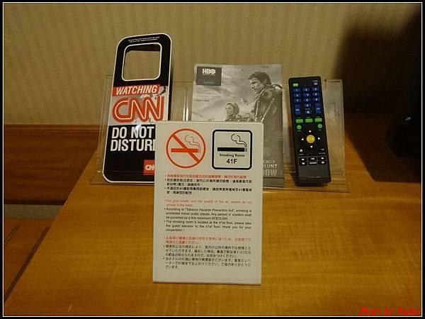 高雄二日-君鴻酒店022.jpg