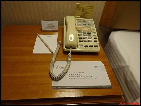 高雄二日-君鴻酒店035.jpg