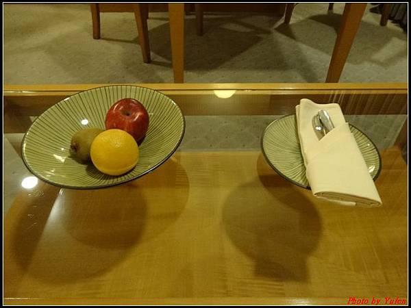 高雄二日-君鴻酒店036.jpg