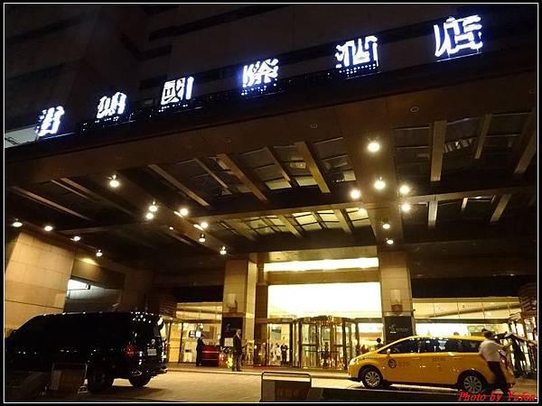 高雄二日-君鴻酒店098.jpg