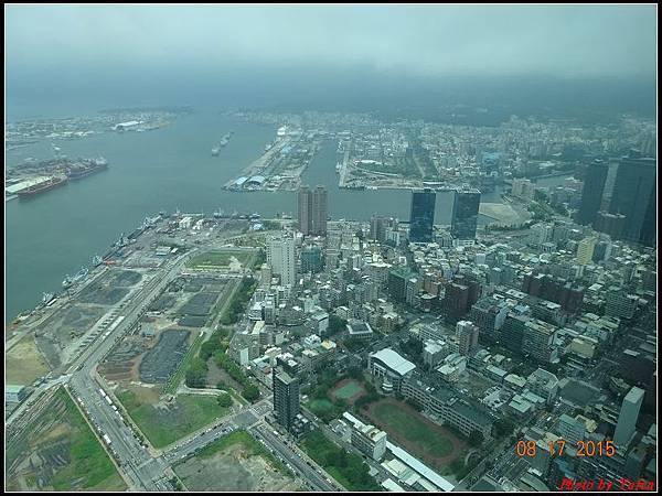 高雄二日-74F觀景台028.jpg