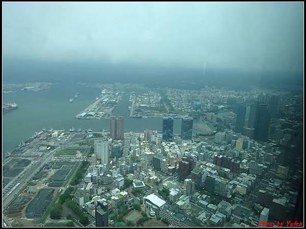 高雄二日-74F觀景台035.jpg