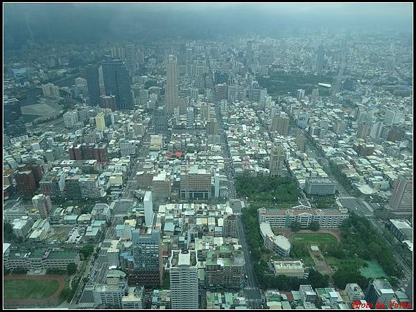 高雄二日-74F觀景台045.jpg