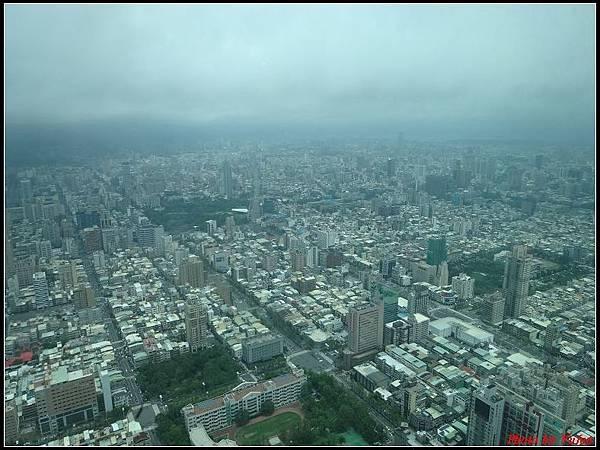 高雄二日-74F觀景台046.jpg
