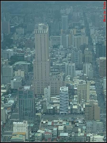 高雄二日-74F觀景台048.jpg