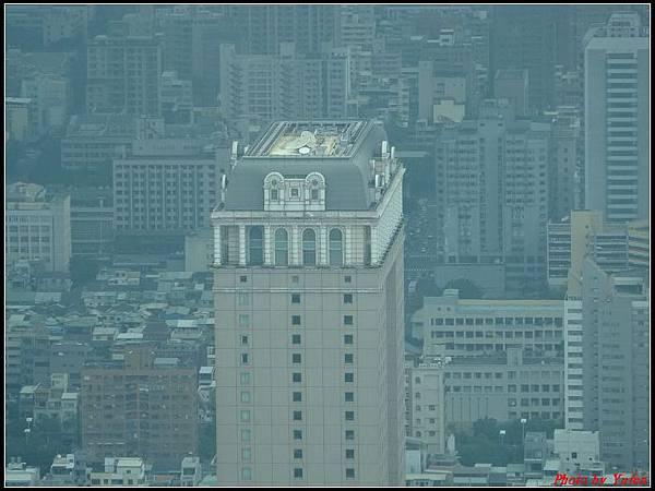 高雄二日-74F觀景台049.jpg
