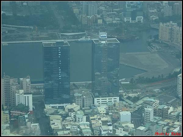 高雄二日-74F觀景台051.jpg