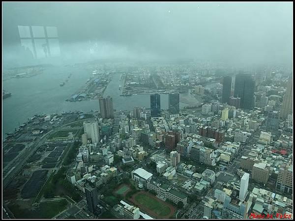 高雄二日-74F觀景台056.jpg