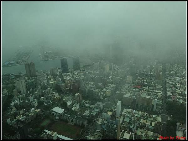 高雄二日-74F觀景台061.jpg