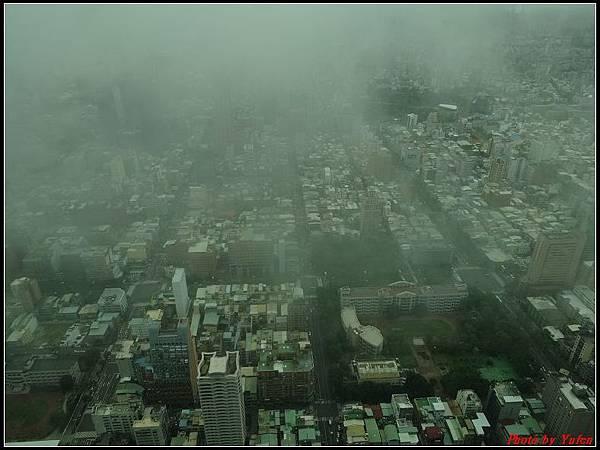 高雄二日-74F觀景台063.jpg