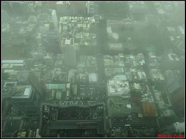 高雄二日-74F觀景台064.jpg
