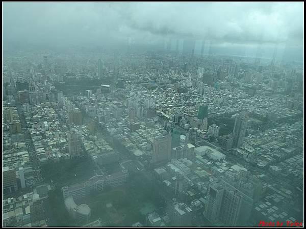 高雄二日-74F觀景台065.jpg