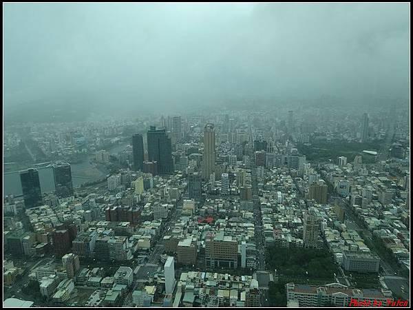高雄二日-74F觀景台068.jpg
