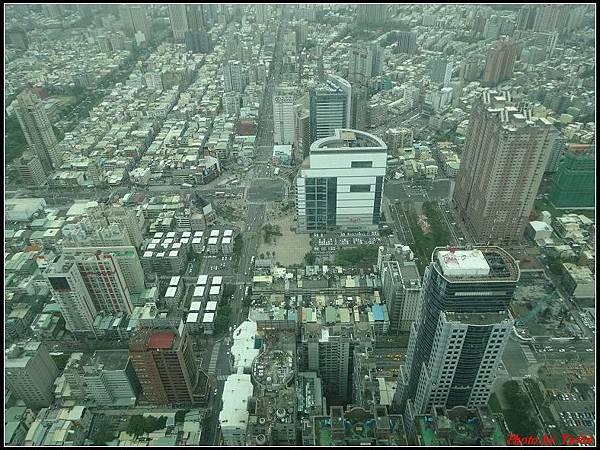 高雄二日-74F觀景台069.jpg