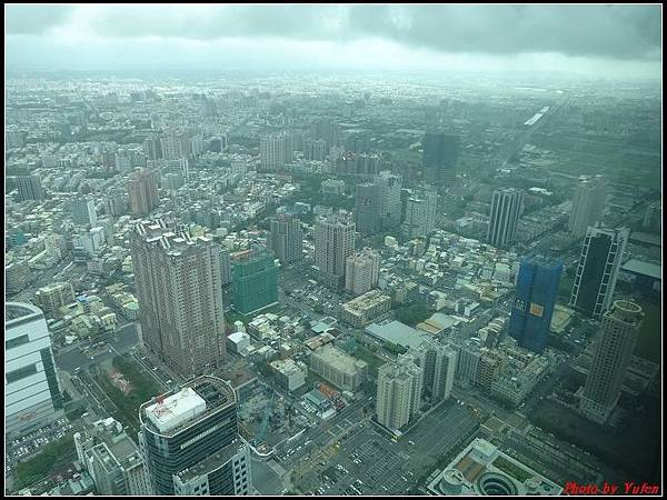 高雄二日-74F觀景台070.jpg