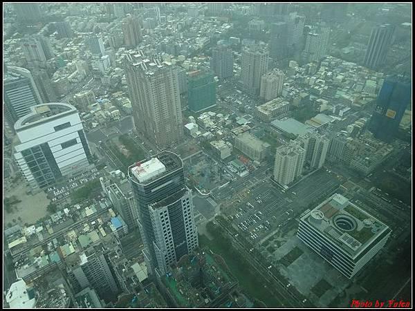 高雄二日-74F觀景台074.jpg