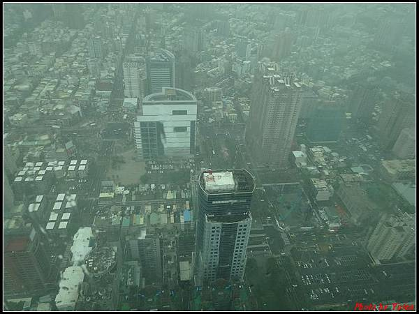 高雄二日-74F觀景台080.jpg