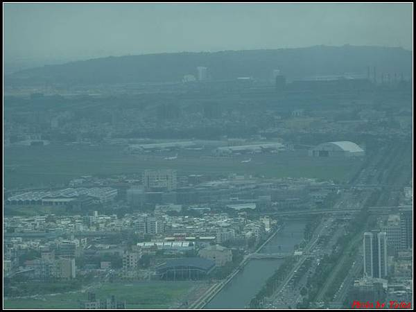 高雄二日-74F觀景台102.jpg