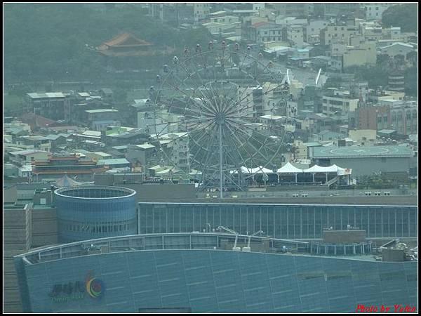 高雄二日-74F觀景台106.jpg
