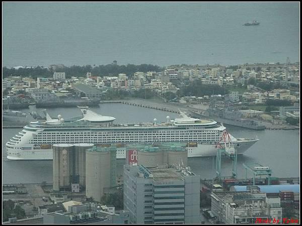 高雄二日-74F觀景台125.jpg