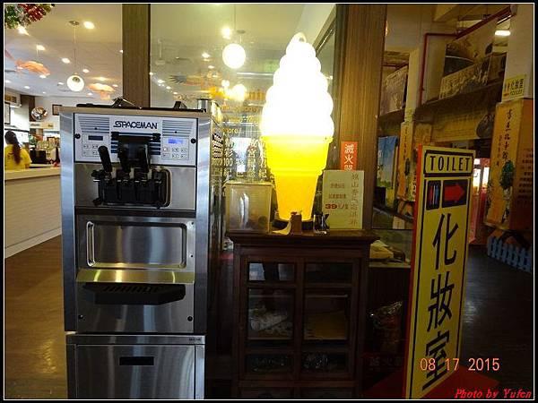 高雄二日-香蕉碼頭057.jpg