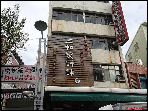 高雄二日-西子灣+旗津071.jpg