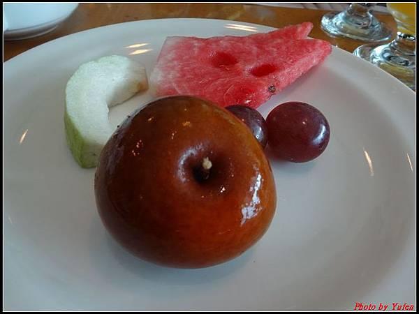 高雄二日-早餐027.jpg