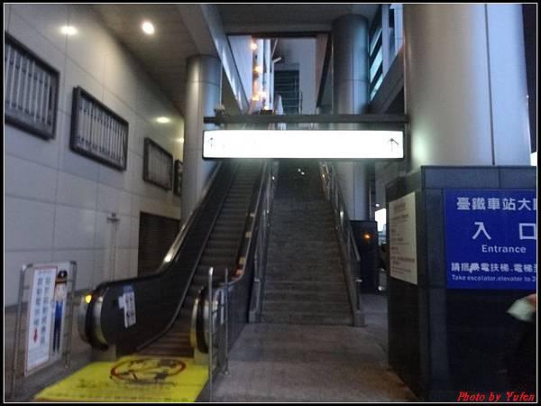 高雄二日-環球購物中心005.jpg