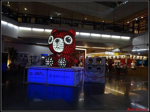 高雄二日-環球購物中心008.jpg