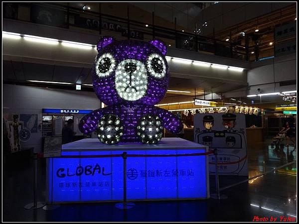 高雄二日-環球購物中心012.jpg