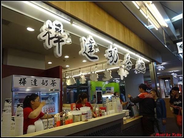 高雄二日-環球購物中心016.jpg