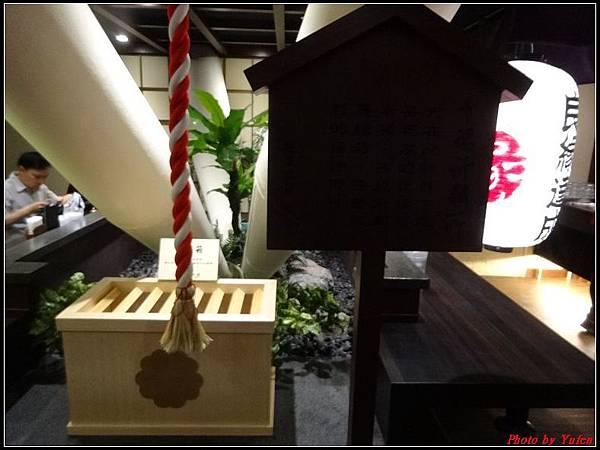 高雄二日-環球購物中心044.jpg