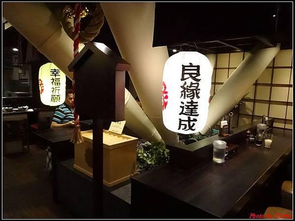 高雄二日-環球購物中心046.jpg