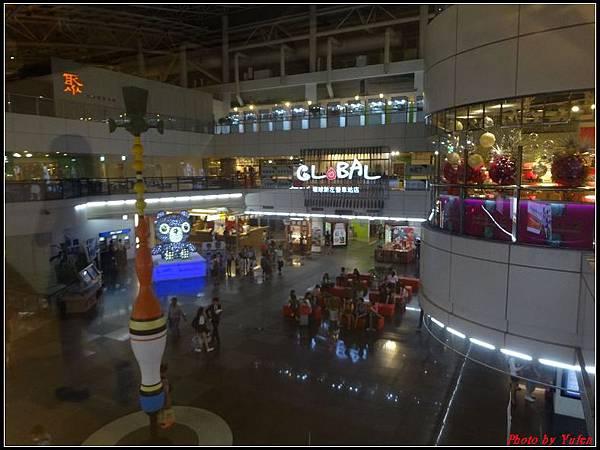 高雄二日-環球購物中心075.jpg