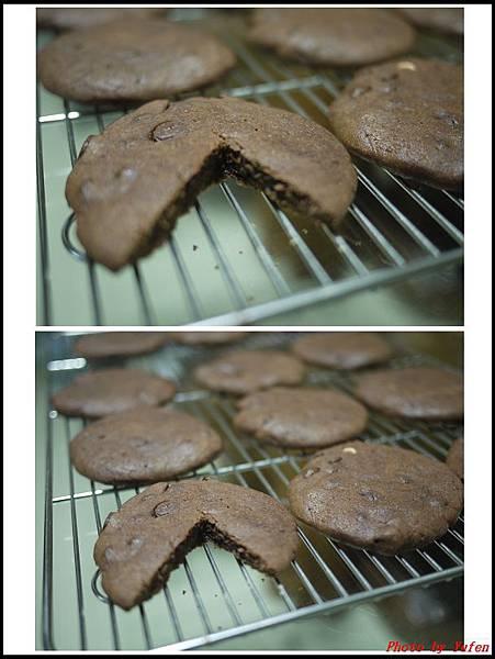 巧克力軟餅乾02.jpg