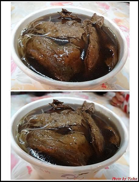 陳記臭豆腐 當歸麵線02.jpg